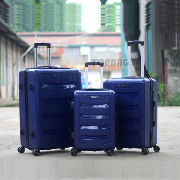 vali travel king pp182 navy